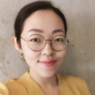 Yiran Zhang
