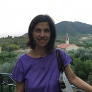 Giuliana Salvato